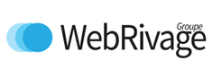Webrivage